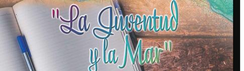 """Concurso Nacional """"La Juventud y la Mar"""""""